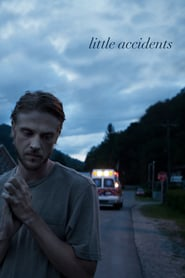 Little Accidents (2015)