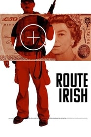 Route Irish (2011)