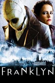 Franklyn (2008)