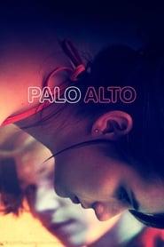 Palo Alto (2014)