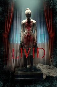 Livid (2011)