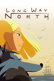 Long Way North (2015)