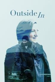 Outside In (2018)