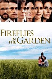 Fireflies in the Garden (2008)