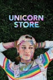 Unicorn Store (2017)