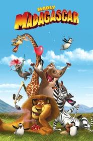 Madly Madagascar (2013)