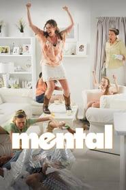 Mental (2012)