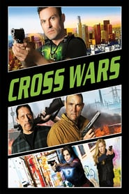 Cross Wars (2017)