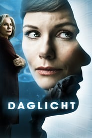 Daylight (2013)