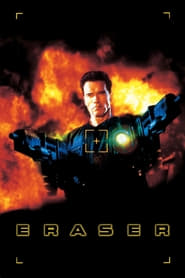Eraser (1996)