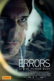 Errors of the Human Body (2012)