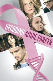 Decoding Annie Parker (2014)