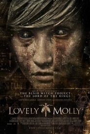 Lovely Molly (2012)