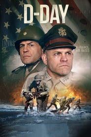D-Day (2020)