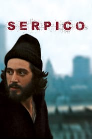Serpico (1973)