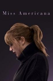 Miss Americana (2020)
