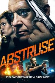 Abstruse (2020)
