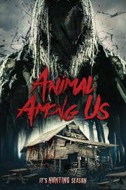 Animal Among Us (2019)
