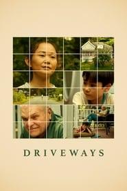 Driveways (2020)