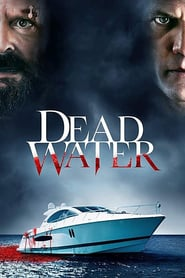 Dead Water (2020)
