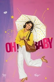 Oh! Baby (2019)