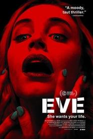Eve (2019)