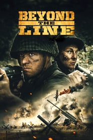 Beyond the Line (2019)