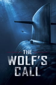 The Wolf's Call (2019)