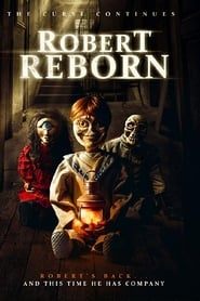 Robert Reborn (2019)