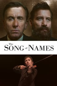 The Song of Names (2019)
