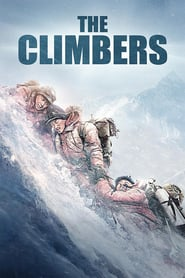 The Climbers (2019)
