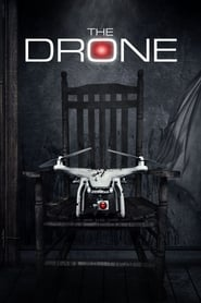 The Drone (2019)