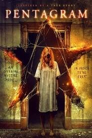 Pentagram (2019)