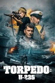 Torpedo: U-235 (2019)