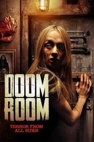 Doom Room (2013)