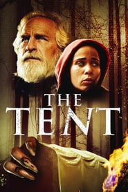 The Tent (2020)