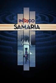 Intrigo: Samaria (2019)