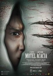 Motel Acacia (2019)