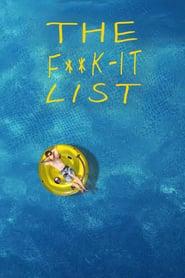 The F**k-It List (2020)