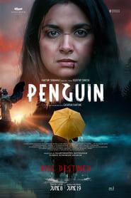 Penguin (2020)a