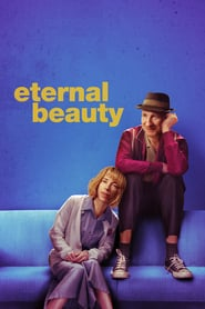 Eternal Beauty (2020)