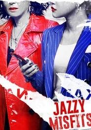 Jazzy Misfits (2020)