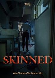 Skinned (2020)