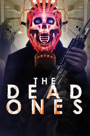 The Dead Ones (2020)