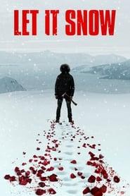 Let It Snow (2021)