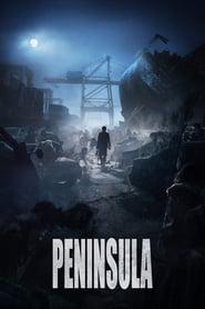 Peninsula (2020)