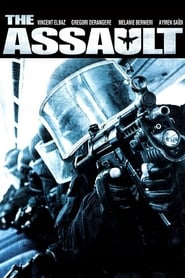 The Assault (2011)