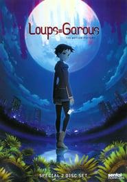 Loups=Garous (2010)