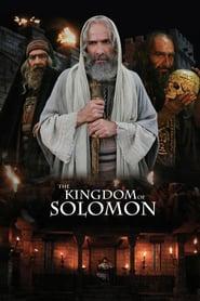 The Kingdom of Solomon (2010)