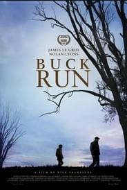 Buck Run (2019)